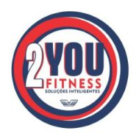 2You Fitness